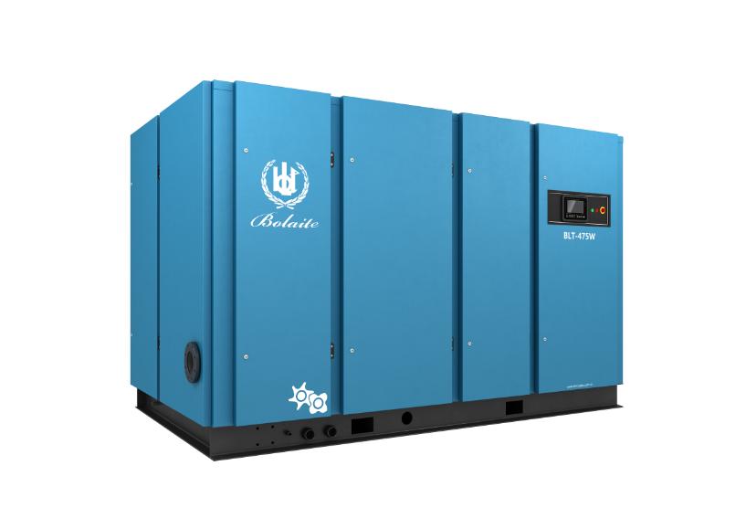 BLT工频空压机(110-560kW)