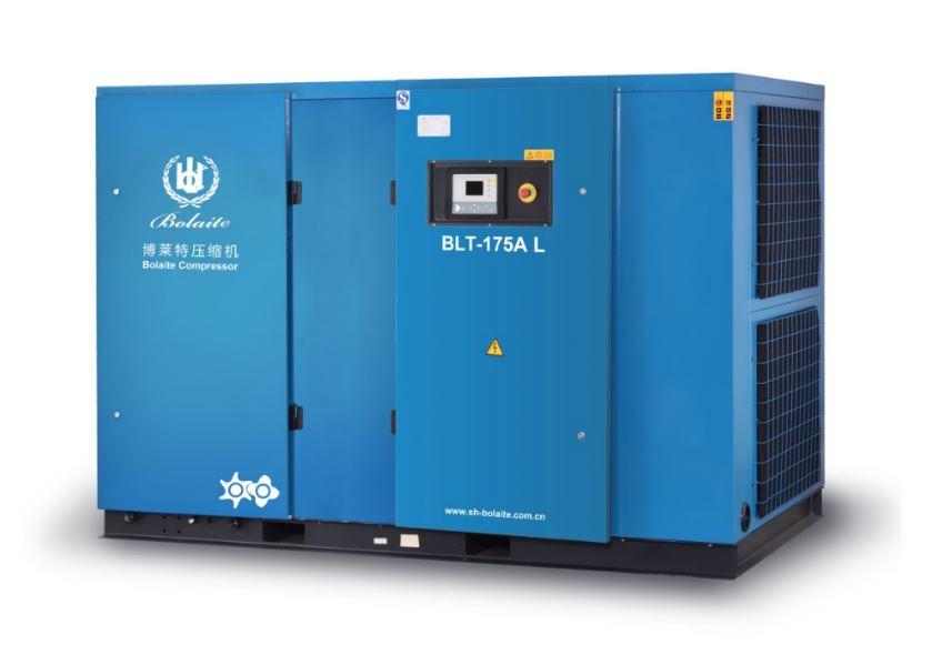 BLT L 低压空压机
